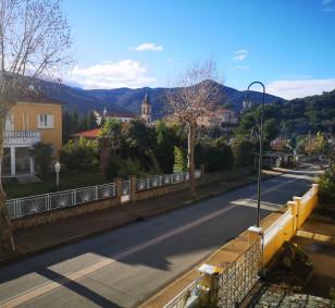 Exclusivité vente maison de village Cauro photo #3802