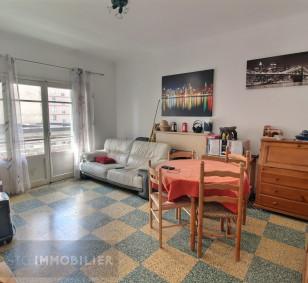 Idéal investisseur appartement T3 - Ajaccio photo #3447
