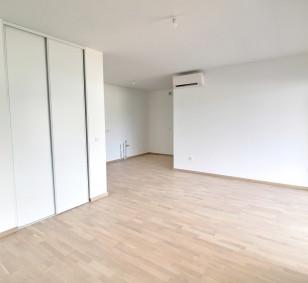 Appartement 3 pièces neuf - Résidence Genovese à Aspretto photo #3505