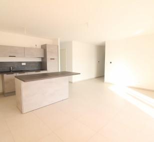 Appartement 3 pièces - Résidence du Stiletto photo #2504