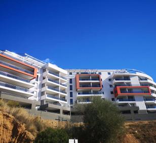 Appartement T3 - Résidence Genovese à Aspretto photo #3158