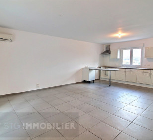 Appartement 3 pièces 70 m² - La Confina II photo #2480