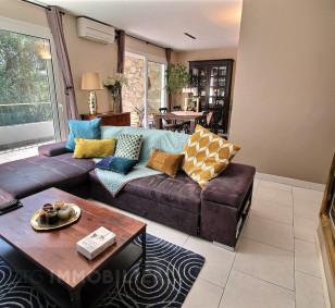 RARE ! Appartement-Villa Salario photo #3193
