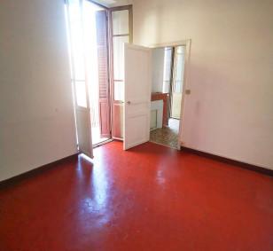 Appartement F4 - Centre ville d'Ajaccio photo #3622