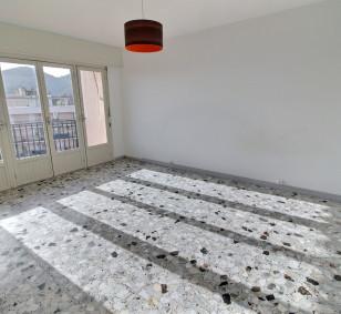 Appartement type F1 - Centre ville d'Ajaccio photo #4031