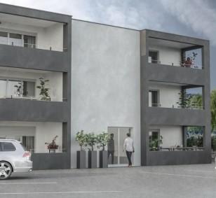 Résidence U Tretorre - Proche centre ville d'Ajaccio photo #264